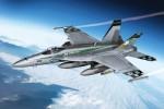 1-72-McDonnell-Douglas-F-A-18E-Hornet-Chippy-Ho