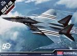 1-72-F-15E-Strike-Eagle-