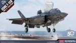 1-72-Lockheed-Martin-F-35B-Lightning-II-VMFA-121-Green-Knights-USMC