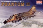 1-144-McDonnell-F-4E-Phantom-II-WAS-AC4419