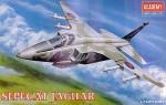1-144-Sepecat-Jaguar-WAS-AC4430
