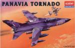 1-144-Panavia-Tornado-Was-AC4431
