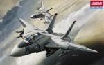 1-144-Grumman-F-14A-Tomcat-WAS-4434