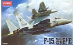 1-144-F-15-Eagle-AC4435