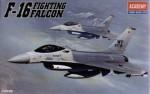 1-144-Lockheed-Martin-F-16-Fighting-Falcon-WAS-AC4436