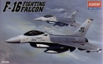 1-144-Lockheed-Martin-F-16-Fighting-Falcon-WAS-AC4436