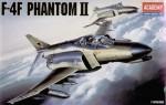 1-144-F-4F-Phantom