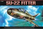 1-144-Sukhoi-SU-22-Fitter-Was-AC4438