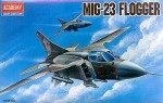 1-144-MiG-23-Flogger-ex-Hobbycraft