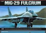 1-144-Mikoyan-MiG-29-Fulcrum-WAS-4441
