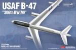 1-144-Boeing-B-47-306th-BWM