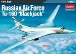 1-144-Tupolev-Tu-160-Blackjack
