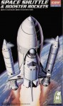 1-288-Shuttle-and-Booster