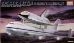 1-288-Boeing-747-+-Shuttle
