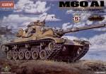 1-48-US-ARMY-MAIN-BATTLE-TANK-M60A1