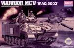 1-35-Warrior-MCV-Iraq-2003