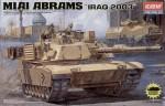 1-35-M1A1-ABRAMS