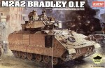 1-35-M2A2-Bradley-OIF