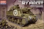 1-35-M7-Priest