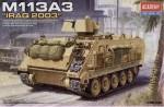 1-35-M113-Iraqui-Version-POSLEDNI-KUS