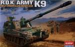 1-35-K-9-Turkish-Tank