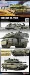 1-35-Merkava-Mk-IV-LIC