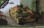 1-35-Jagdpanzer-38t-Hetzer-Late