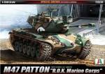 1-35-M47-Patton-ROK-Marine-Corps