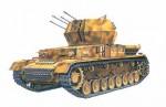 1-35-GERMAN-WIRBELWIND-AC1333