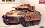 1-35-M2-Bradley