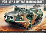 1-35-LVTP7-AMTRAC-Landing-Craft-ROKMC