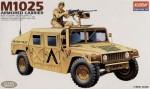 1-35-Hummer-Utility