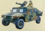 1-35-M966-Hummer-Tow-WAS-AC1363