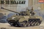 1-35-US-ARMY-M-18-HELLCAT
