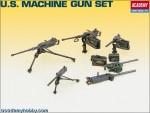 1-35-US-MACHINE-GUN-SET