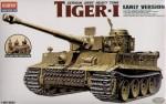 1-35-Pz-Kpfw-VI-Tiger-I-Early-Version-No-Interior-Detail
