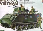 1-35-M113A1-VIETNAM-VERSION
