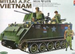 1-35-M113A1-VIETNAM-VERSION