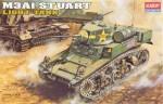 1-35-US-M3A1-Stuart-with-Interior
