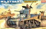 1-35-BRITISH-M3-STUART-HONEY