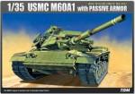 1-35-M60A1-Patton-with-Passive-Armour-USMC