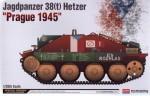 1-35-Hetzer-Prague-1945-Limited-Edition