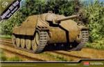 1-35-Jagdpanzer-38t-Hetzer-Early