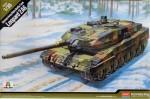1-35-Leopard-2A6-Italeri-sprues