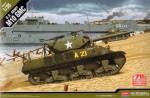 1-35-M10-US-Army-70th-Anniversary-Normandy-Invasion