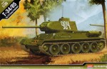 1-35-Russian-T-34-85-No-112-Factory-Production