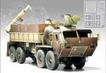 1-35-US-Army-HEMTT-M985-Italeri-tooling