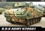 1-35-ROK-Army-K200A1