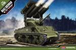 1-35-M4A3-Sherman-Calliope