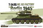 1-35-Russian-T-34-85-183-Factory-Berlin-1945